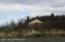 Mi 147.7 Pointavista Drive, L1, Anchor Point, AK 99556