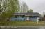 1411 Beaver Place, Anchorage, AK 99504