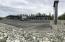1175 N Leatherleaf Loop, Wasilla, AK 99654