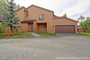 6654 Lakeway Drive, Anchorage, AK 99502
