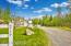 6719 Bogle Bluff Drive, Wasilla, AK 99623