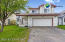 9500 Flintlock Street, Anchorage, AK 99507