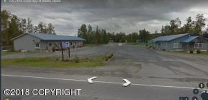 545-591 S Knik Goose Bay Road, &558-590 S Boundary, Wasilla, AK 99654