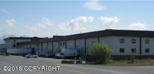 4000 W 50th Avenue, Anchorage, AK 99502