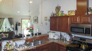37296 Blanch Street, Soldotna, AK 99669