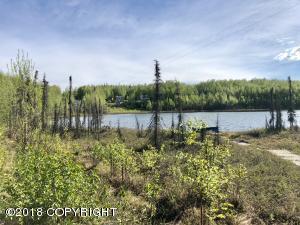 3214 S Dawn Lake Drive, Wasilla, AK 99623