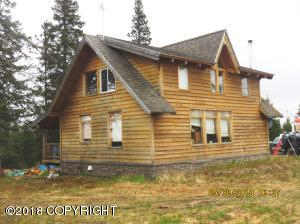 70892 Lee Roy Avenue, Anchor Point, AK 99556