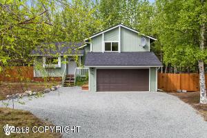 680 Ray Floyd Place, Wasilla, AK 99654
