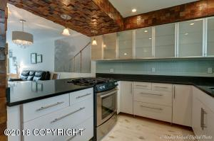 5201 E Northern Lights Boulevard, Anchorage, AK 99508