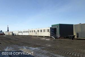 000 Dalton Highway, Prudhoe Bay, AK 99734
