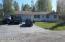 1502 Kiana Lane, Kenai, AK 99611