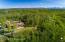 4862 W Pinnacle Ridge Circle, Wasilla, AK 99623