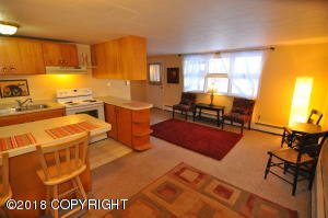 5808 Cordova Street, Anchorage, AK 99518