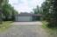 6770 W Cambridge Drive, Wasilla, AK 99623