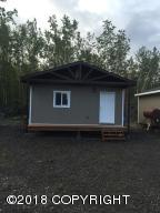 3523 Hurst Road, North Pole, AK 99705