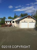 Property for sale at 4050 N Vista Circle, Palmer,  AK 99645