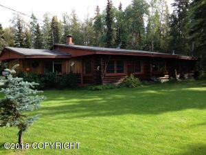 3727 Abbott Road, Anchorage, AK 99507