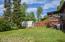 8120 Summerset Drive, Anchorage, AK 99518