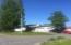 2121 Paxson Drive, Anchorage, AK 99504