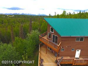 Property for sale at 2000 S Togiak Avenue, Wasilla,  AK 99654