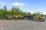 19137 Old Glenn Highway, Chugiak, AK 99577