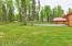 1310 Chinook Drive, Kenai, AK 99611