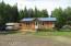 6801 E King Salmon Drive, Wasilla, AK 99654