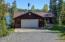 36390 Lakeshore Drive, Sterling, AK 99672