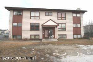 1440 W 26th Avenue, Anchorage, AK 99503