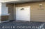 3926 W 84th Avenue, Anchorage, AK 99502