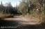 11201 E Yarrow Road, Palmer, AK 99645