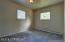 2002 Tasha Drive, Anchorage, AK 99502
