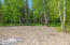 8892 E Wolf Creek Road, Wasilla, AK 99654