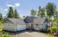 15306 W Loon Drive, Big Lake, AK 99652