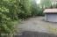 22544 Lampert Circle, Eagle River, AK 99577