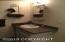 Bathroom in Loft