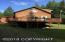 39230 Grassy Vale Road, Soldotna, AK 99669