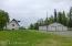 46115 Sather Court, Soldotna, AK 99669