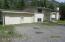 20251 Eagle River Road, Eagle River, AK 99577