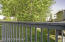 17461 Beaujolais Circle, Eagle River, AK 99577