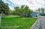 150 E Corral Avenue, Soldotna, AK 99669