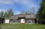 2320 Tagalak Drive, Anchorage, AK 99504