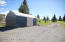 63921 Baranof Drive, Anchor Point, AK 99556