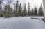 5295 E Silo Circle, L82 B3, Wasilla, AK 99654