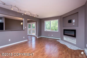 2960 Brookridge Circle, Anchorage, AK 99504