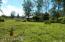 5023 Meadow Drive, Homer, AK 99603