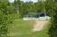 26930 S Forrest Road, Talkeetna, AK 99676
