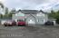 4891 Reliance Road, Wasilla, AK 99654