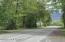 213 Marathon Drive, Seward, AK 99664