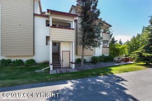 9307 Jewel Lake Road, Anchorage, AK 99502